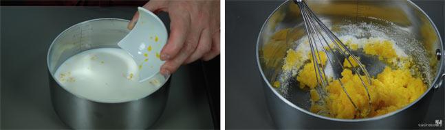 crema-di-limone-proc-1
