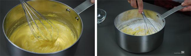 crema-di-limone-proc-2