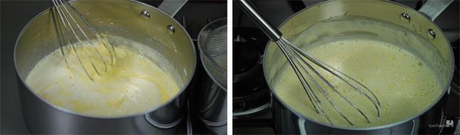 crema-di-limone-proc-4