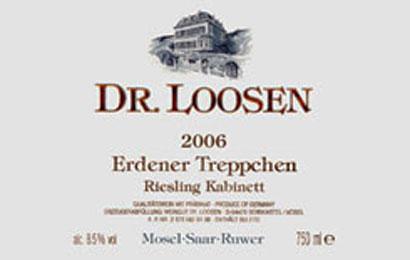 dr_loosen1