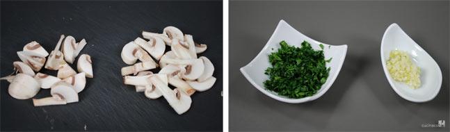 funghi-trifolati-proc-2