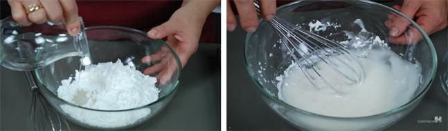 ghiaccia-o-glassa-proc-1
