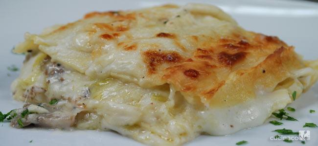 lasagna-porri-e-tartufo-hom-e-finale.2