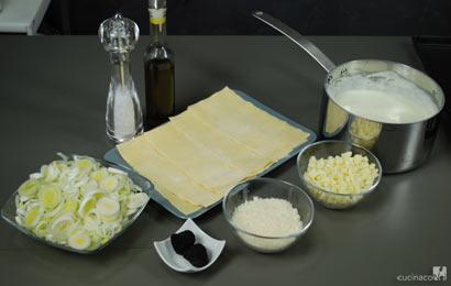 lasagna-porri-e-tartufo-ing