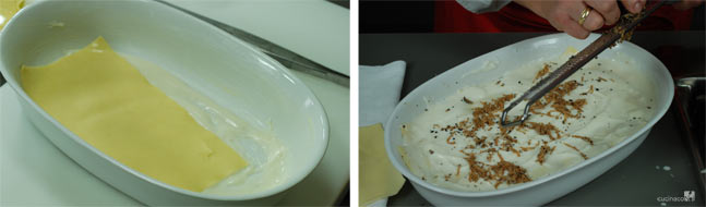 lasagna-porri-e-tartufo-proc-4