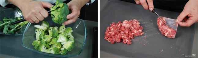 orecchiette-broccoli-e-salsiccia-proc-1