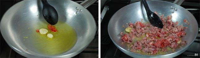 orecchiette-broccoli-e-salsiccia-proc-3