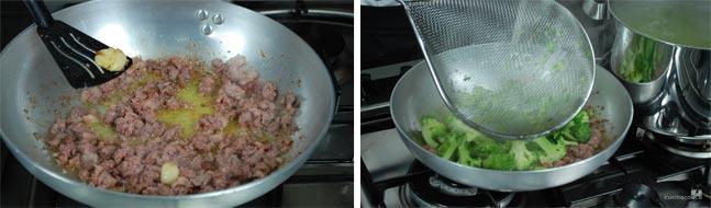 orecchiette-broccoli-e-salsiccia-proc-4