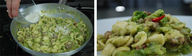 orecchiette-broccoli-e-salsiccia-proc-6