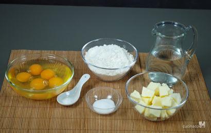 pasta-choux-ingr