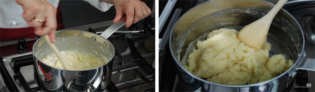 pasta-choux-proc-3