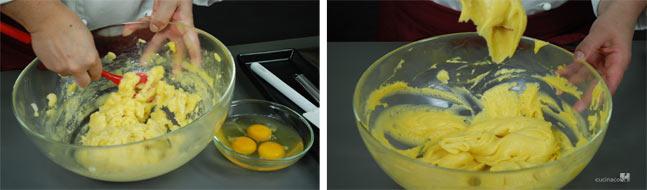 pasta-choux-proc-5