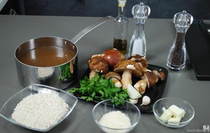 risotto-ai-funghi-porcini-ing
