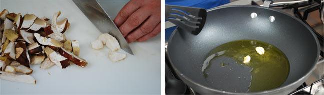 risotto-ai-funghi-porcini-proc-1