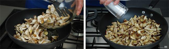 risotto-ai-funghi-porcini-proc-2