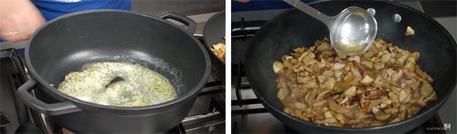 risotto-ai-funghi-porcini-proc-3