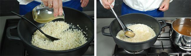 risotto-ai-funghi-porcini-proc-4