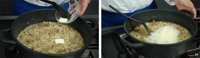 risotto-ai-funghi-porcini-proc-6
