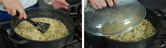 risotto-ai-funghi-porcini-proc-7