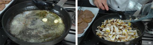 scaloppa-ai-funghi-proc-5