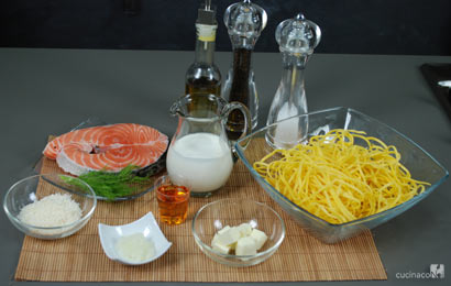 tagliolini-al-salmone-fresco-ing