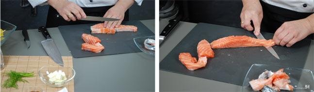 tagliolini-al-salmone-fresco-proc-1