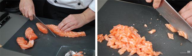 tagliolini-al-salmone-fresco-proc-2