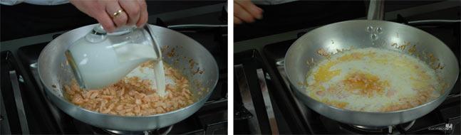 tagliolini-al-salmone-fresco-proc-5