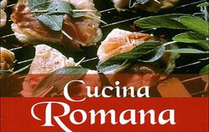 Gli ebrei e la vera cucina romanesca parte 2 le for Cucina romana ricette