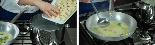 gnocchi-di-patate-burro-e-salvia-proc-2