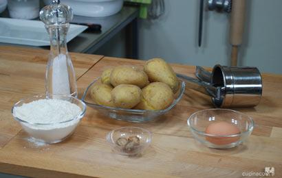 gnocchi-di-patate-ingr