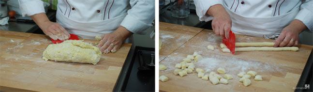 gnocchi-di-patate-proc-3