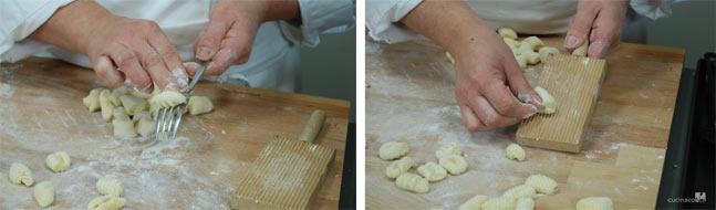gnocchi-di-patate-proc-4