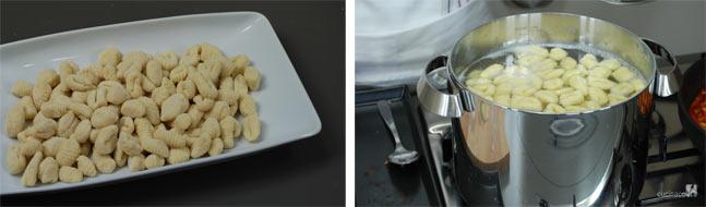 gnocchi-di-patate-proc-5