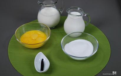 salsa-alla-vaniglia-ing