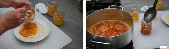 marmellata-darancia-proc-8