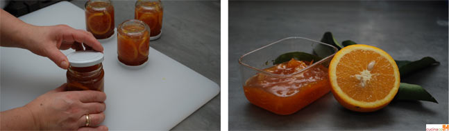 marmellata-darancia-proc-9