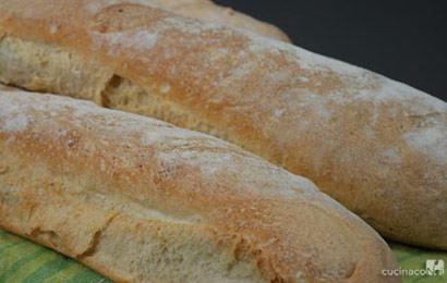 pane-comune