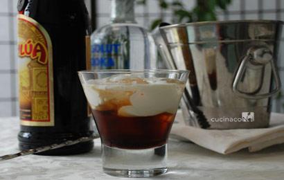 cocktail panama