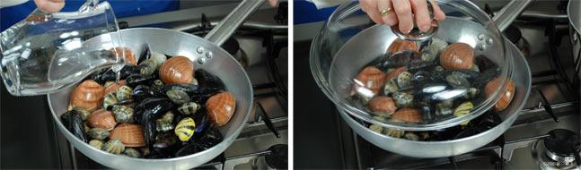 zuppa-di-cecei-proc-1