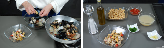 zuppa-di-cecei-proc-2