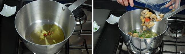 zuppa-di-cecei-proc-3