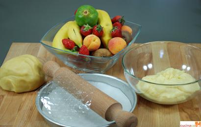 tartellette-alla-frutta-ingr