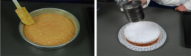 torta-carote-proc-7