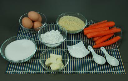 torta-di-carote-ing