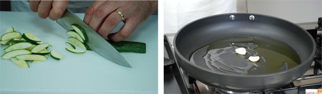 mezze-maniche-zucchine-e-vongole-proc-1