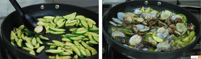 mezze-maniche-zucchine-e-vongole-proc-2