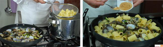 mezze-maniche-zucchine-e-vongole-proc3