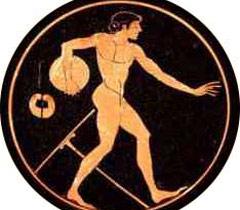arte-greca