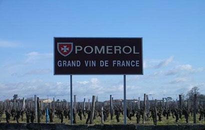 cartello-pomerol